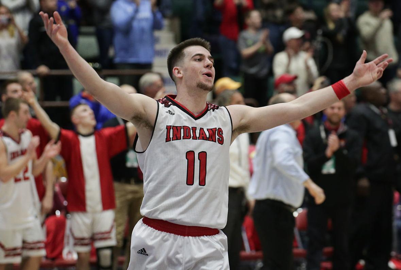 Freshman Predictions Syracuse Hoops